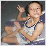 cerebral pabenda acupuncture, acupunture,acupunture in rajasthan,acupunture in india,acupunture in jodhpur,jodhpur,acupuncturist india,acupuncture specialist, www.acupunture.co.in, dr. benda, dr hemant benda, acupuncturist, cerebral palsy, cerebral palsy treatment, cerebral palsy treatment in india, slip disc, knee pain(o.a.), migraine, weight loss, cervical pain, sciatica, paralysis, height increase, benda acupuncture, acupunture, acupunture in rajasthan, acupuncture treatment in india,acupuncture in india, acupuncture in jodhpur, jodhpur, acupuncturist india, acupuncture specialist, www.acupunture.co.in, dr. benda, dr hemant benda, acupuncturist, cerebral palsy, cerebral palsy treatment, cerebral palsy treatment in india, cerebral palsy treatment in jodhpur, cerebral palsy treatment by acupuncture, cerebral palsy, pulsy, palsy, slip disc, knee pain(o.a.), migraine, weight loss, cervical pain, sciatica, paralysis, height increaselsy treatment