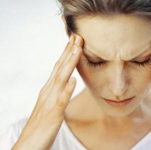 Benda Acupuncture