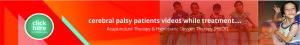 cerebral-palsy-treatment